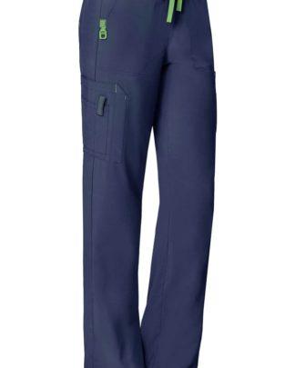 Navy | Uniforms & More